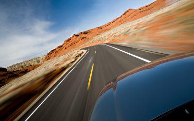 L'ACS salue la réforme du financement des routes