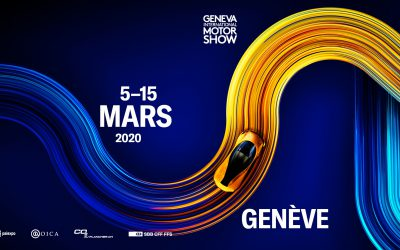 Events ACS Vaud 2020