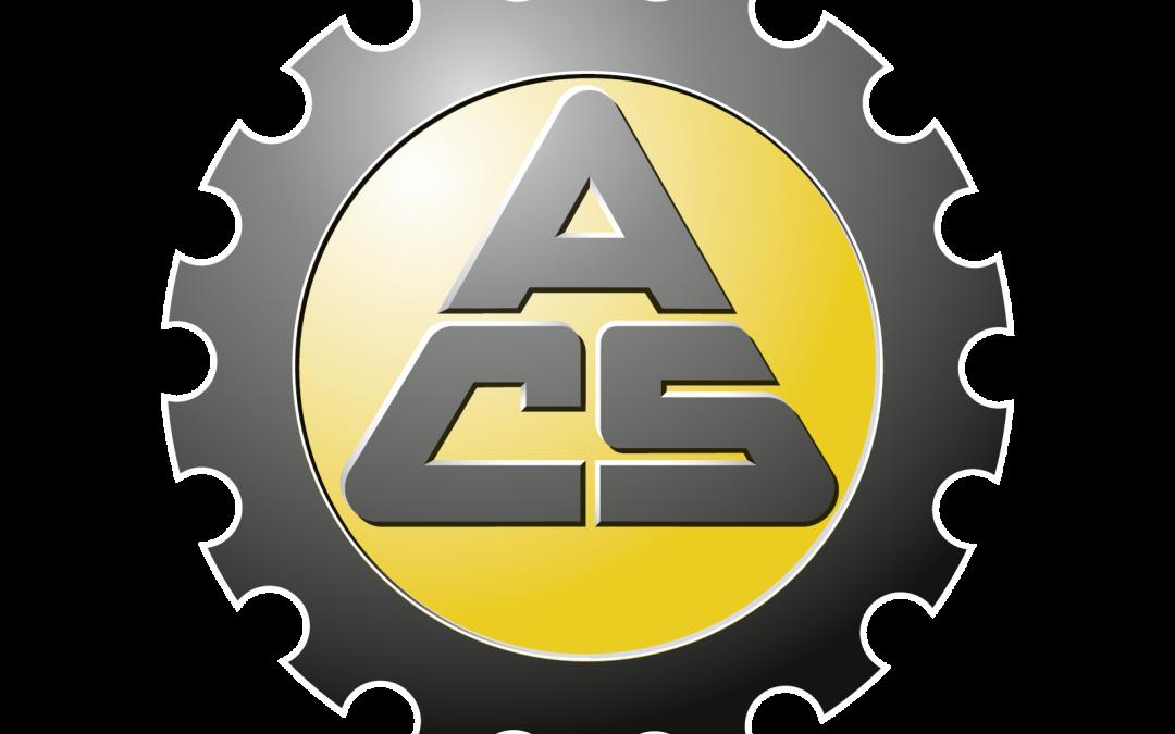L'ACS Vaud recrute: un ou une Secrétaire administratif/-tive à temps partiel