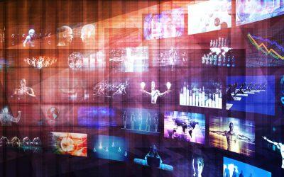Communiqué de presse – L'ACS organise son premier « digital prolog » !